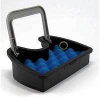Фильтр для пылесоса Samsung код DJ97-01041C