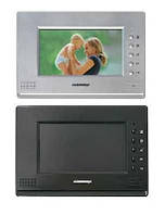 Домофон видеомонитор COMMAX CDV-70A