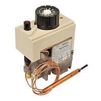 Газовый клапан 630 EUROSIT.мощностью до 7- 20 КВт Код: 0.630.068
