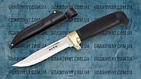 Нож финка нескладной 2385 UP