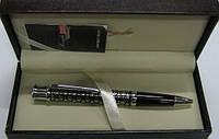 """Зажигалка """"Настольная"""" ручка+зажигалка"""