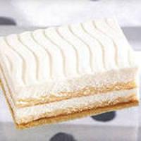 Смесь для бисквита Moscamix (код 03879)