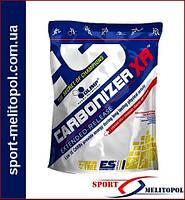 OL Carbonizer XR 1000 г