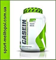 MusclePharm Combat 100% Casein 900 г