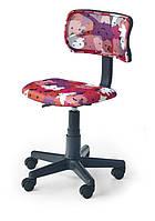 Детское кресло Vip