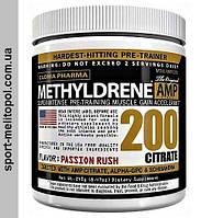Cloma Pharma Methyldrene AMP 240 г