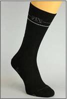 Носки мужские теплые Sesto Senso Air System с махровой стопой