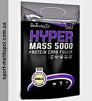 BT Hyper Mass 5000 4000 г