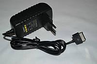 Зарядное устройство для ASUS VivoTab RT TF600 TF600T TF701T