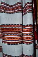 Декоративная ткань