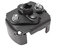 Ключ для снятия масляного фильтра  JTC 4600 60-80 мм