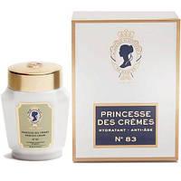Винтажный крем Academie «Принцесса» Princess Cream,50 мл