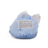 ERAYBA GAMMA G30 Nordic Blond Bleach Blue Пудра для обесцвечивания волос ЗАПАСКА 500 г