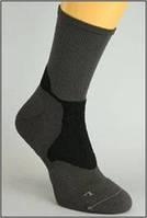 Носки мужские утепленные Sesto Senso Running с махровой стопой