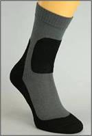 Носки мужские теплые шерстяные Sesto Senso Trekking
