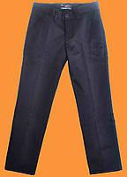 Утепленные брюки для мальчика 116-158 (Турция)