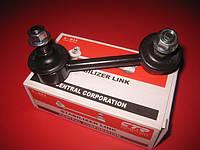 Стойка cтабилизатора задняя правая Chery Tiggo T11-2916040