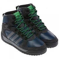 Кроссовки Adidas Winter Ball, G96278 ОРИГИНАЛ