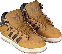 Ботинки Adidas CENTENNIAL MID KNT M22313 ОРИГИНАЛ