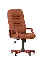 Крісло для керівника Minister Extra / Кресло для руководителя Minister Extra