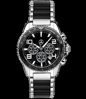 Наручные часы хронограф Mercedes-Benz Unisex Business
