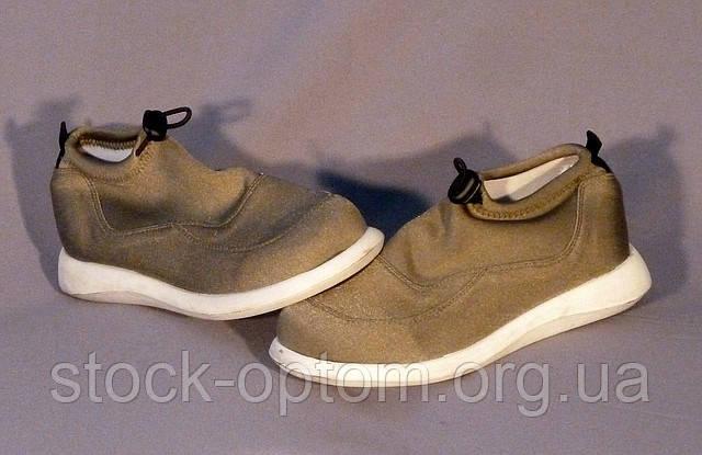 Фото обувь соломон в
