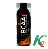 BCAA Liquid   1000 ml апельсин