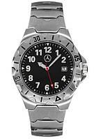 Наручные часы Mercedes-Benz Trucker's Watch