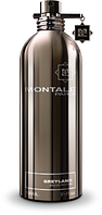 Парфюм унисекс Montale Greyland 50ml(test)