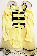 Костюм пчела