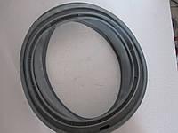 Манжета (резина) люка для стиральной машины Whirlpool