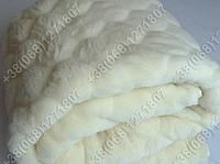 Одеяло меховое шерстяное Merkys 140х200 Aiva (Superwash)