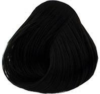 Краска для волос Estel Essex 3/0 Темный шатен  60 мл
