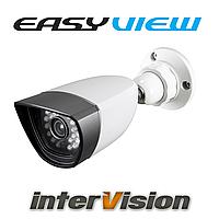 Видеокамера HD-X-1300W