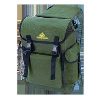 Стульчик с рюкзаком Golden Catch 7534711