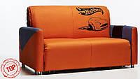 Диван-кровать Fusion Rich 1500 мм (детские, подростковые диваны)