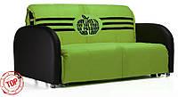 Диван-кровать Fusion Sunny 1500 мм (детские, подростковые диваны)