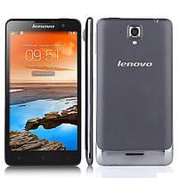 Смартфон Lenovo Golden Warrior S8 (S898t+) GSM