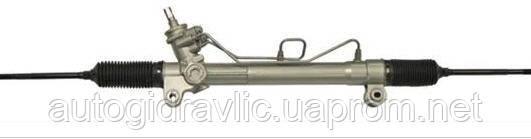 Картинки по запросу ремонт рулевой рейки киев описание что такое