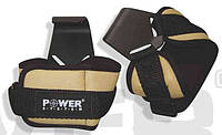 Крюки для турника и штанги POWER HOOKS