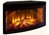 Электрокамин Royal Flame Panoramic 33 LED FX