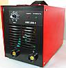 Сварочный инвертор АВС-200-1 ММА от производителя