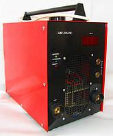Инвертор АВС-315-2М - производство, продажа, ремонт, фото 1