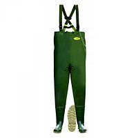 Spodnie Buty 997 42 заброды Lemigo