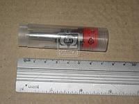 Ремкомплект для 2-пр форсунок (производство Bosch ), код запчасти: 2437010082