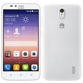 Чехол для Huawei Ascend Y625