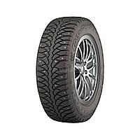 Зимняя шина Cordiant Sno-Max PW-401 п/ш (175/65 R14 82T)