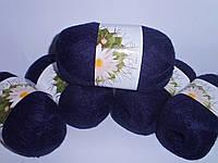 Пряжа для ручного вязания Альпака №10 ТМ Ареола