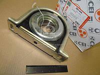 Подвесной подшипник d60mm 93- premium/magnum/kerax rvi (производство C.E.I. ), код запчасти: 284045
