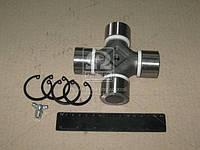Крестовина вала кард. iveco eurocargo (производство C.E.I. ), код запчасти: 133121